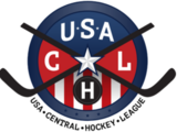 2018-19 USACHL season