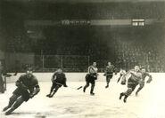 1941-42-NYA-Habs