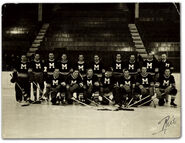 36-37 Montreal Maroons