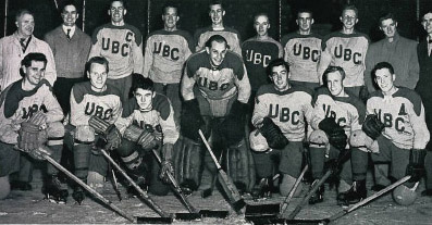 50-51UBC