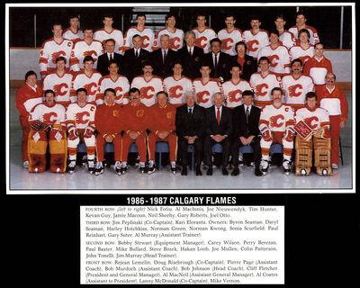 86-87CalFla