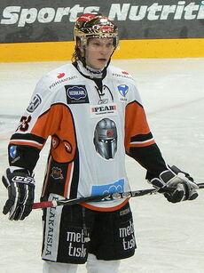 Kemppainen Joonas HPK 2009 1