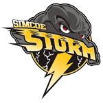 Simcoe Storm