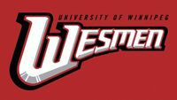 Winnipeg-Wesmen-name-red