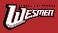 Winnipeg-Wesmen-name-red