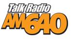 CFMJ (AM) Logo