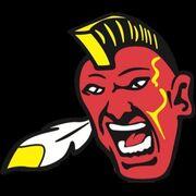Lake Erie Warriors logo