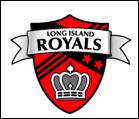 Long Island Royals