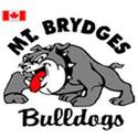 Mt Brydges Bulldogs new