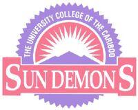 UCC-SunDemons-1992