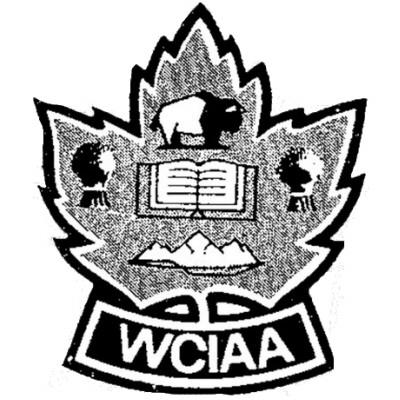 File:WCIAA-400x400.jpg
