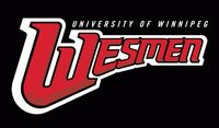 Winnipeg wesmen-name-black,jpg