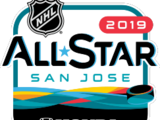 64th National Hockey League All-Star Game