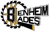 Blenheim Blades