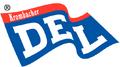 Deutsche Eishockey-Liga Logo 1995