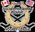 Golden Horseshoe Junior B.png