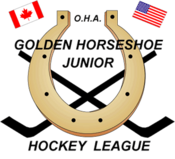 Golden Horseshoe Junior B