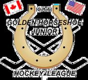 Golden Horseshoe Junior B