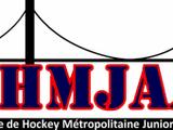 Metropolitaine Junior AA Hockey League