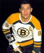 1966-Bucyk captain