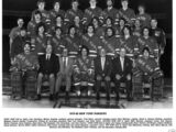 1979–80 New York Rangers season