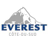 Cote-du-Sud Everest