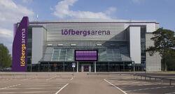 Löfbergs Arena 2013-09-12 002
