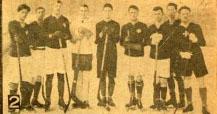 1920Belgium