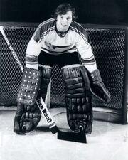 BobJohnson1948