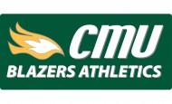 CMU-banner-190x115