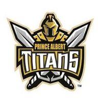 Prince Albert Titans