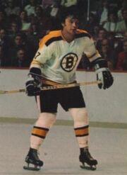 Reg Leach-Bruins