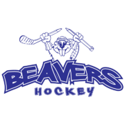 Thunder-bay-beavers