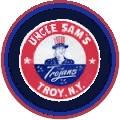 Uncle Sam Trojans(2)