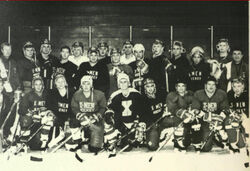 93-94SFXU