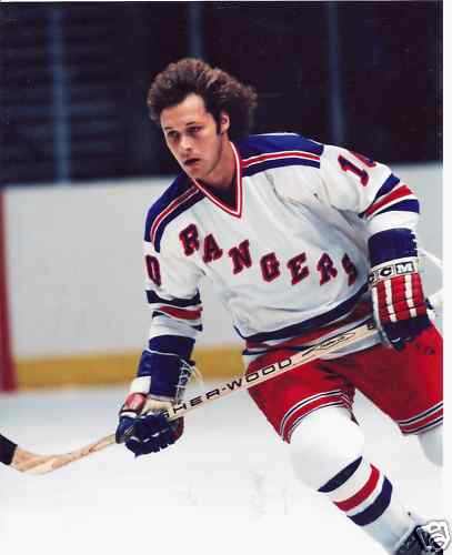 premium selection 3d685 9b284 Ron Duguay | Ice Hockey Wiki | FANDOM powered by Wikia