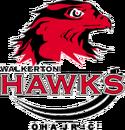 Walkerton Hawks