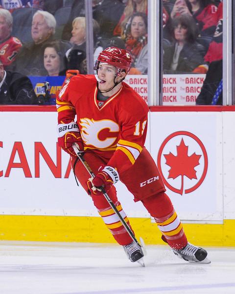 Matthew Tkachuk Ice Hockey Wiki Fandom Powered By Wikia