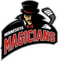MinnesotaMagicians