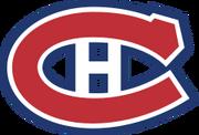 MontrealCanadiens