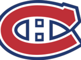 Sherbrooke Canadiens