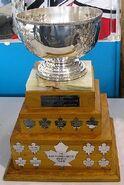 Stafford Smythe Memorial Trophy