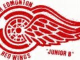North Edmonton Red Wings