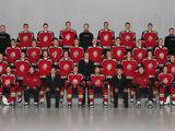 2006–07 Elitserien season