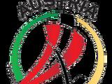 2005 World Championship