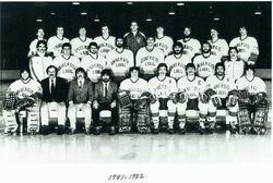 81-82LavU