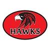 Grey Highlands Hawks