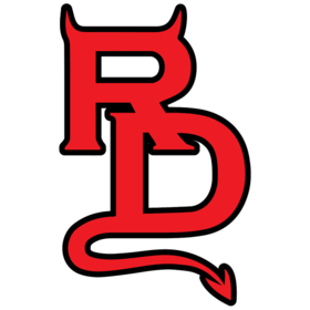 RD-Logo-600px-600px