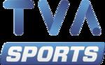 TVA Sports 2013