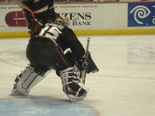 Giguere-stance2